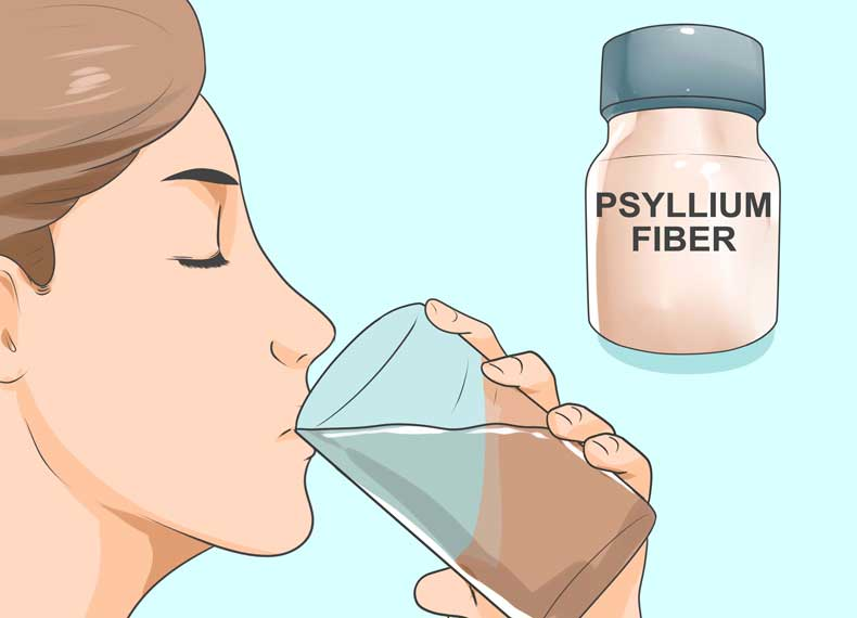 درمان اسهال با طب سنتی