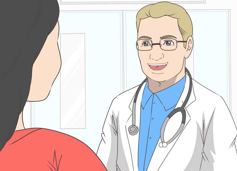 درمان پزشکی هاشیموتو