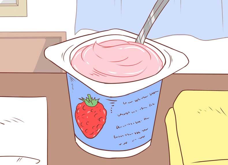 موادغذایی خوب برای بدن