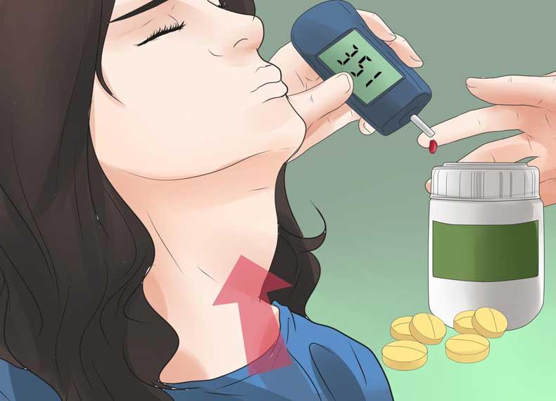 دستگاه مخصوص هپاتیت اتوایمیون