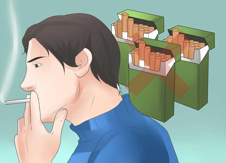 بذتر شذن هپاتیت اتوایمیون