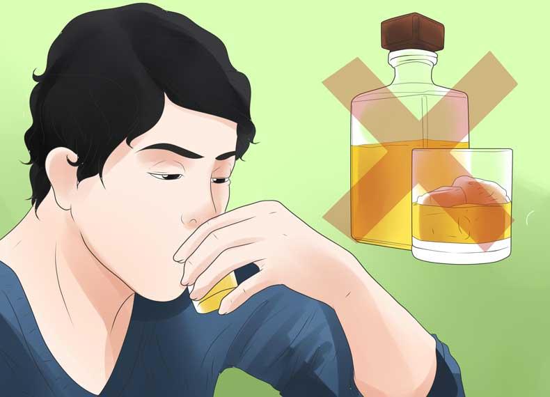 علت اصلی هپاتیت اتوایمیون