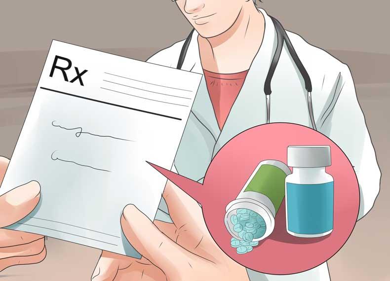 دارو برای هپاتیت اتوایمیون