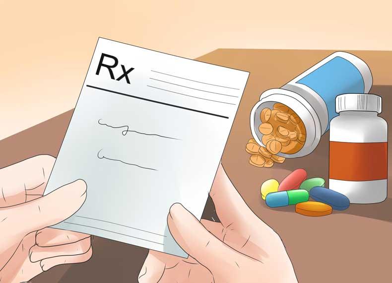 داروهای مناسب برای هپاتیت اتوایمیون