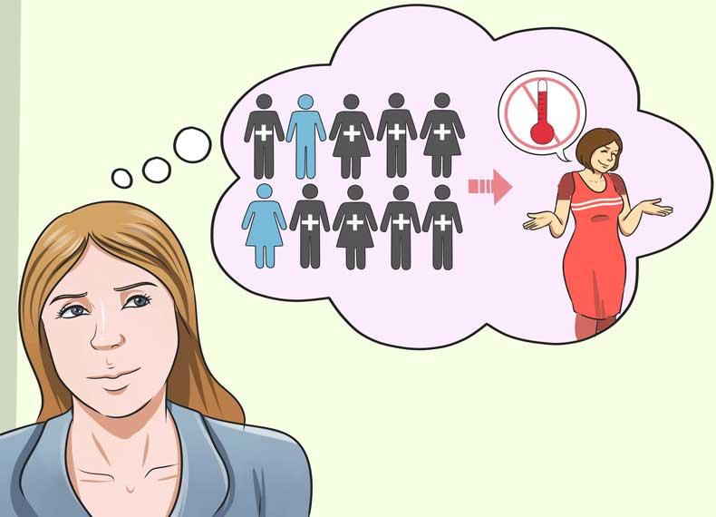 بارداری و بیماری زیکا